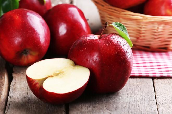 Muốn thải độc, ngăn chặn lão hóa, tránh bệnh tật: Ăn 9 loại quả này sẽ tốt hơn uống thuốc - ảnh 3