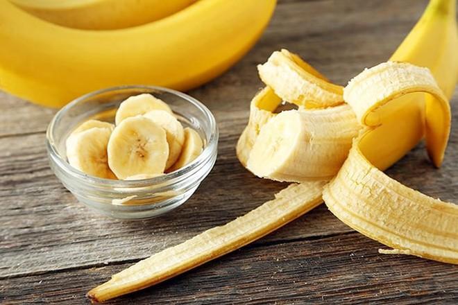 Muốn thải độc, ngăn chặn lão hóa, tránh bệnh tật: Ăn 9 loại quả này sẽ tốt hơn uống thuốc - ảnh 8