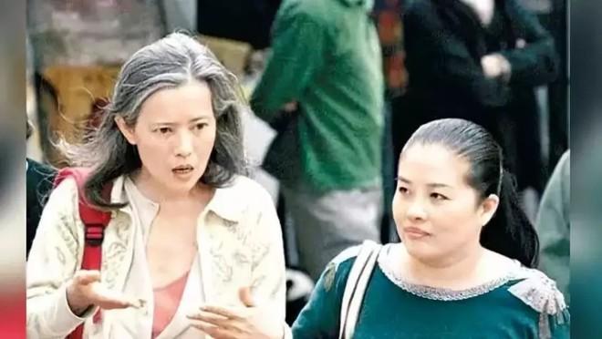 """MC Đài Loan nhận """"gạch đá"""" vì hả hê kể chuyện đánh đập, bắt nạt Lam Khiết Anh trong quá khứ - Ảnh 3."""