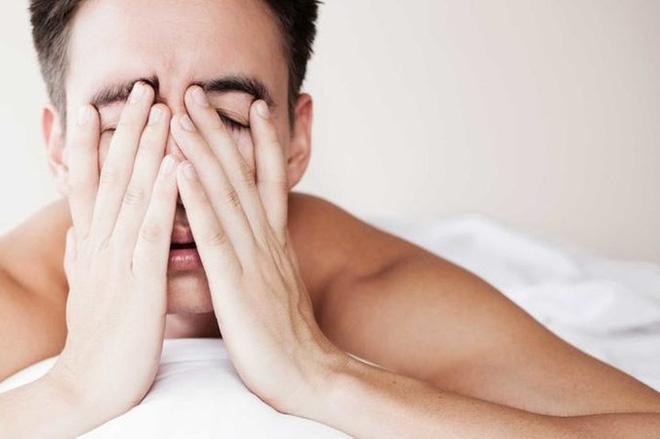 7 dấu hiệu chứng tỏ đường ruột có vấn đề - Ảnh 5.