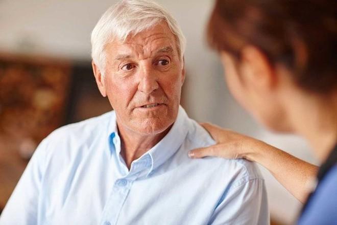 7 dấu hiệu chứng tỏ đường ruột có vấn đề - Ảnh 7.
