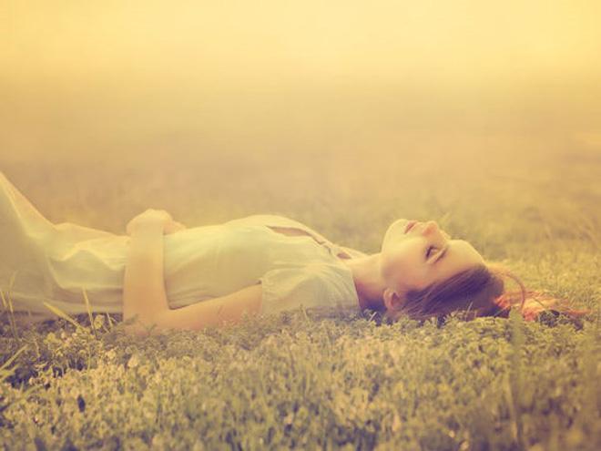 Mang tất ướt đi ngủ đem đến những tác dụng bất ngờ - Ảnh 8.