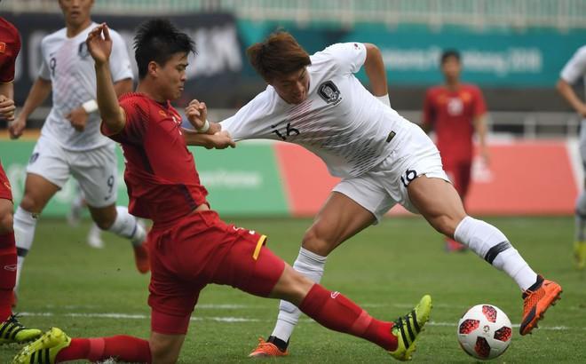 Trang chủ AFF Cup ấn tượng với hành trình trở thành ngôi sao của hot boy ĐT Việt Nam