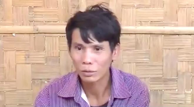 Thiếu nữ 20 tuổi trở về nhà trước sự ngỡ ngàng của người thân sau 7 năm mất tích - Ảnh 2.