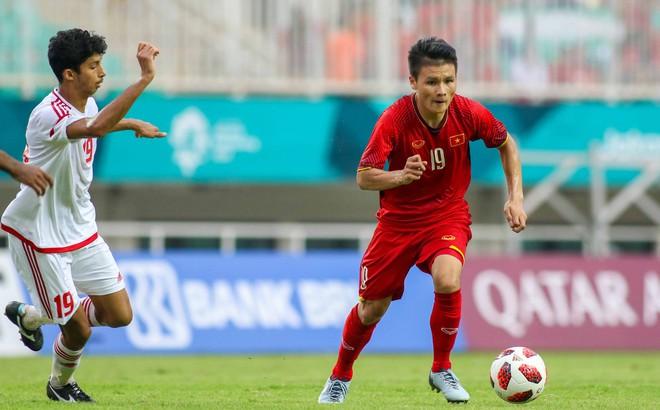 """Nỗi ám ảnh SEA Games và nghịch lý """"mưa bàn thắng"""" của ĐT Việt Nam"""