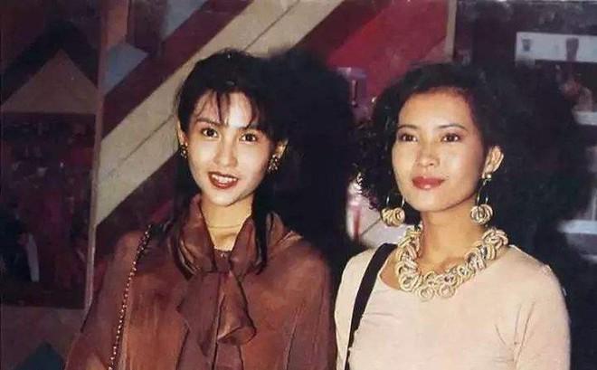 20 năm điên dại, đến lúc chết Lam Khiết Anh vẫn giữ ảnh của người này trong ví