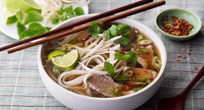 Bữa trưa ảnh hưởng lớn đến sức khỏe và tâm trạng: 2 sai lầm nguy hiểm có thể bạn cũng mắc - Ảnh 3.