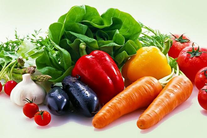 Bữa trưa ảnh hưởng lớn đến sức khỏe và tâm trạng: 2 sai lầm nguy hiểm có thể bạn cũng mắc - Ảnh 6.