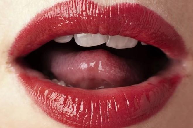 14 loại mùi hôi báo hiệu sự bất ổn của cơ thể - Ảnh 12.