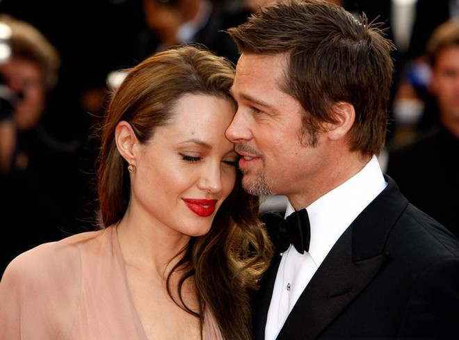 Sau 2 năm ly hôn, Angelina Jolie và Brad Pitt sẽ có cuộc gặp lịch sử vào tháng 12 tới - Ảnh 4.