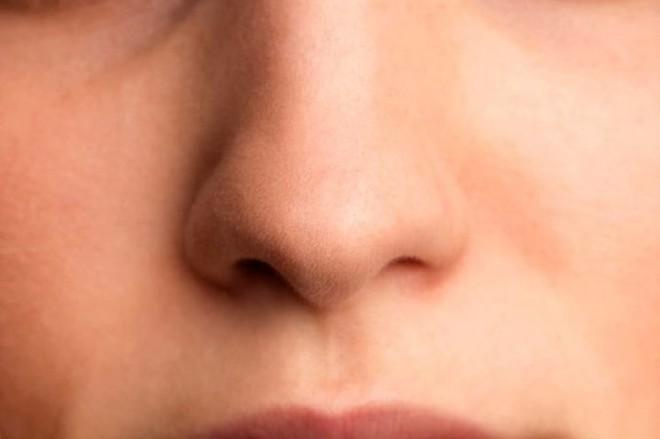 14 loại mùi hôi báo hiệu sự bất ổn của cơ thể - Ảnh 4.
