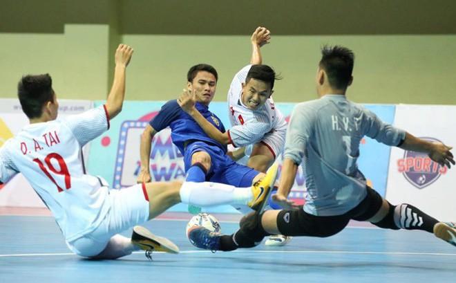 Box TV: Xem TRỰC TIẾP Việt Nam vs Malaysia