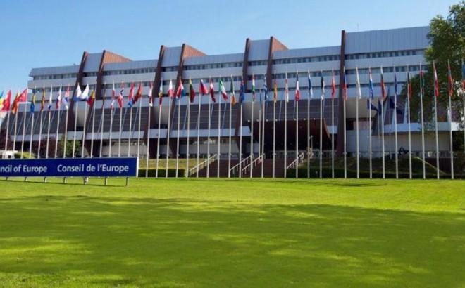 'Châu Âu sẽ thiệt hại nặng nề nếu Nga rời khỏi Hội đồng châu Âu'