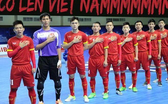Gục ngã uất nghẹn trên chấm luân lưu, Việt Nam tan mộng vào chung kết giải Đông Nam Á