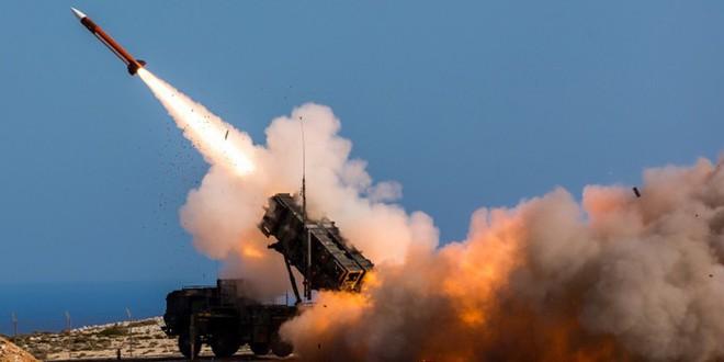 S-400 liên tiếp quật ngã Patriot: Thêm đồng minh nữa quyết bỏ Mỹ theo Nga - Ảnh 2.
