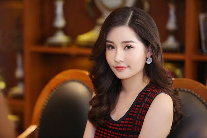 Hoa hậu Đại dương gửi thư tới HHen Niê, bày tỏ những nỗi đau chôn giấu - Ảnh 3.