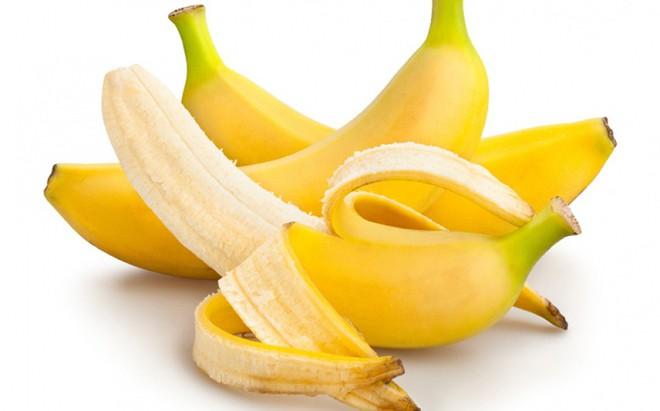 6 thực phẩm được đánh giá là siêu Viagra tự nhiên: Tiếc rằng nhiều người chưa biết - Ảnh 6.
