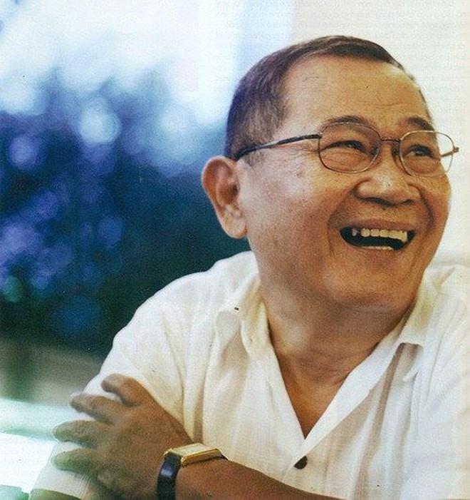 Nhạc sĩ Bảo Chấn phát ngôn bất ngờ về vụ đạo hit lớn của Lam Trường chấn động 1 thời - Ảnh 2.