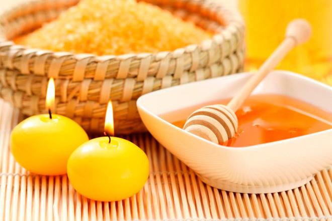 6 thực phẩm được đánh giá là siêu Viagra tự nhiên: Tiếc rằng nhiều người chưa biết - Ảnh 5.