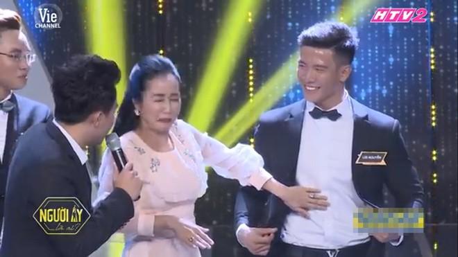 Trấn Thành: Nói thẳng, Hari Won chưa bao giờ là gu của tôi - ảnh 3