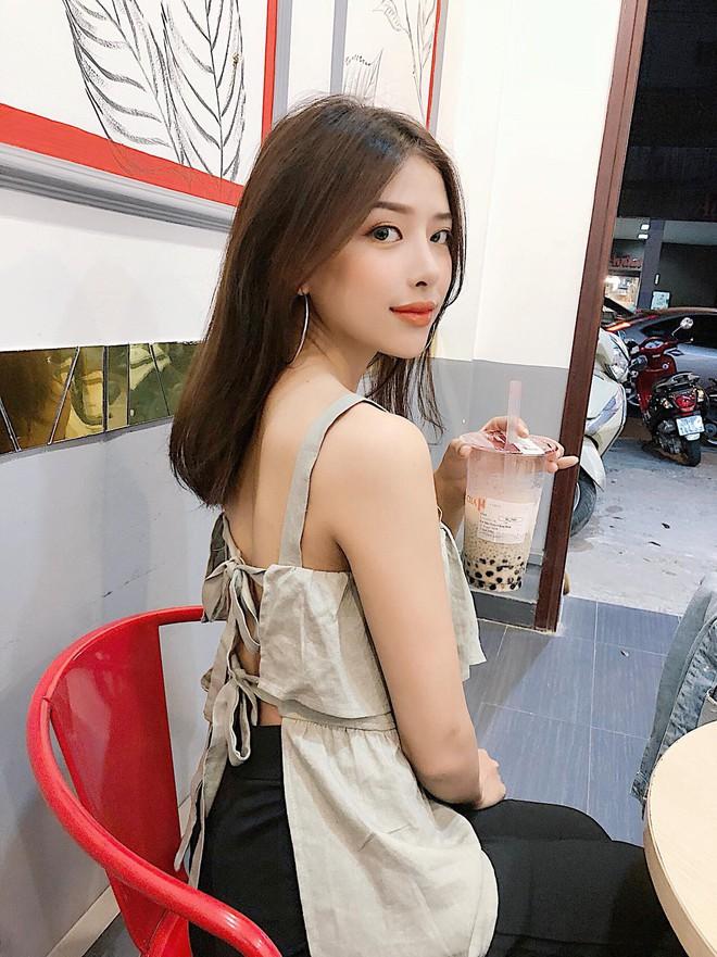 Phan Mạnh Quỳnh đã về quê hỏi cưới bạn gái hotgirl, chuẩn bị tổ chức hôn lễ vào năm 2019 - Ảnh 5.