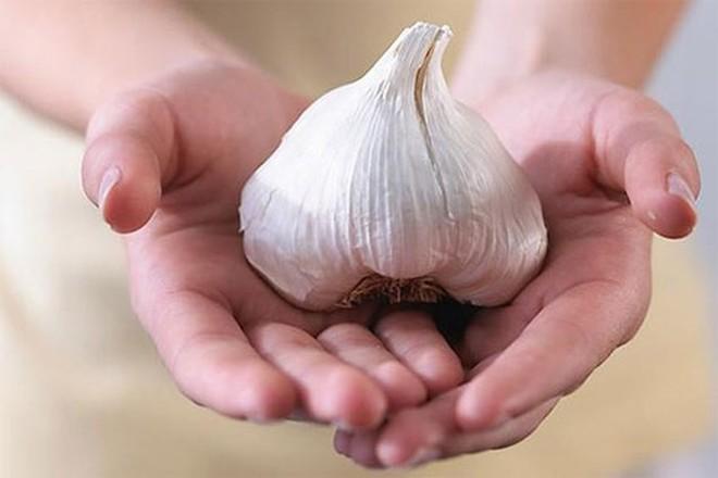 6 thực phẩm được đánh giá là siêu Viagra tự nhiên: Tiếc rằng nhiều người chưa biết - Ảnh 4.