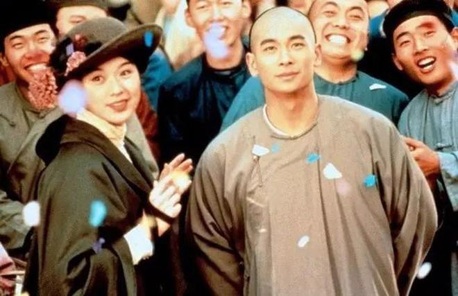 Cuộc sống của tài tử Phong Vân sau khi bị Chân Tử Đan chèn ép: Hết thời, thất bại cay đắng - Ảnh 2.