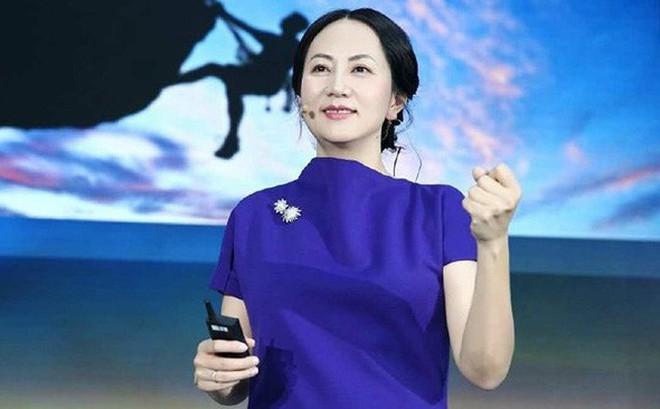 """Vụ CFO Huawei: Khi phía sau Mỹ là cả """"liên quân"""" chống TQ, Bắc Kinh định xoay xở ra sao?"""
