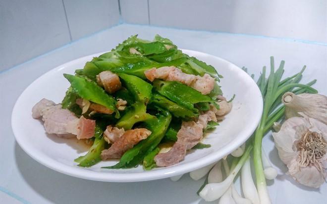 Đông y gọi quả này là thịt xanh, vua của các loại đậu: Bảo bối ngừa ung thư, mỡ máu - Ảnh 2.