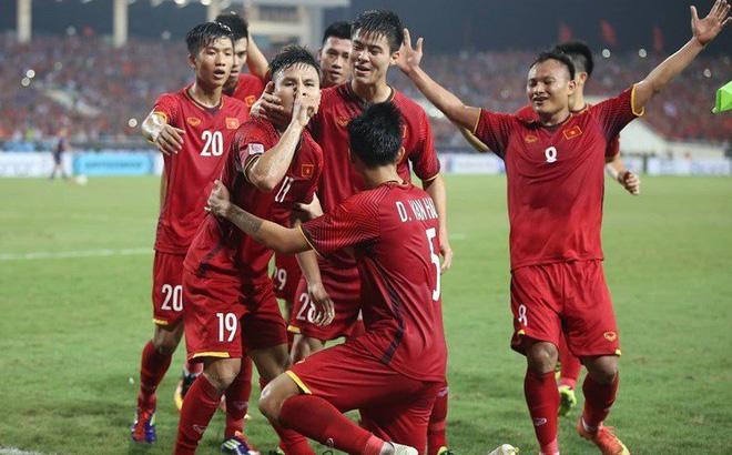 Nhà vô địch AFF Cup 2008: Malaysia chỉ là hiện tượng, Việt Nam sẽ