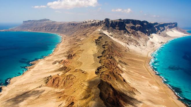 Địa ngục sống trên Trái Đất: Nơi 4000 con rắn độc xâm chiếm đảo hoang - Ảnh 3.
