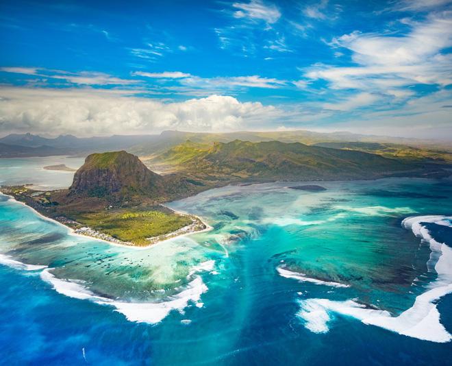 Địa ngục sống trên Trái Đất: Nơi 4000 con rắn độc xâm chiếm đảo hoang - Ảnh 5.