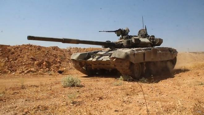 Israel hủy diệt tên lửa S-300 Syria là tự tay đốt nhà và khiến Nga gầm thét - Ảnh 3.