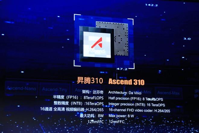 Bloomberg: Ông Tập Cận Bình muốn gì, Huawei đều làm được - Ảnh 3.
