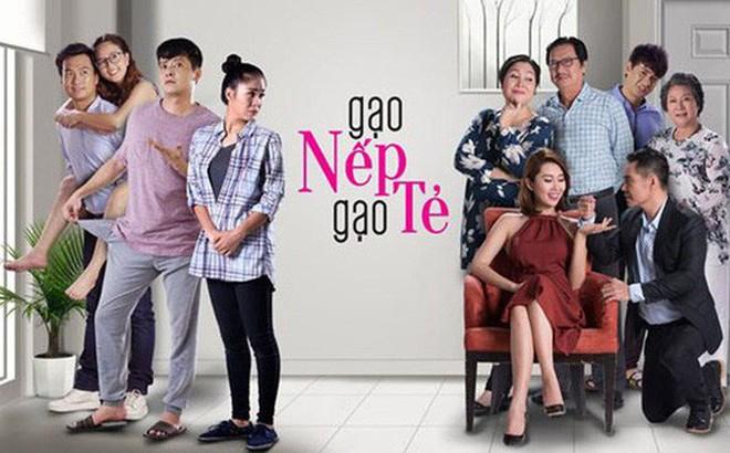 'Xài chùa' phim Gạo nếp gạo tẻ, FPT bị kiện