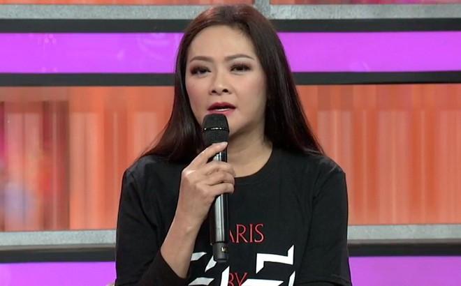 Quang Lê: Tôi không biết Thanh Tuyền và Chế Linh giận gì mà suốt hơn 10 năm  ...