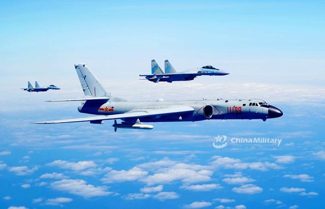 Có sự lừa dối không hề nhẹ về tình hình xuất khẩu vũ khí Nga: Dậy sóng? - Ảnh 1.