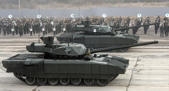 Có sự lừa dối không hề nhẹ về tình hình xuất khẩu vũ khí Nga: Dậy sóng? - Ảnh 3.