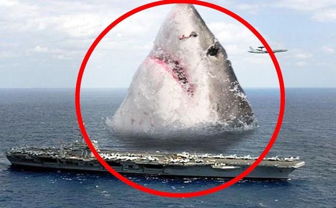 """Vụ nổ ngôi sao gần Trái Đất vô tình tiêu diệt """"quái vật biển"""" khổng lồ, to hơn 1 chiếc xe bus"""