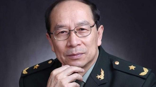Tướng Trung Quốc: Tổng thống Donald Trump giống như Đôn Kihôtê đánh nhau với cối xay gió