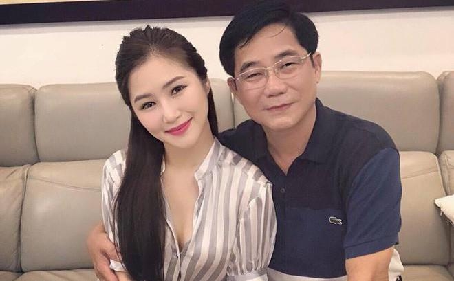 Bố Hương Tràm: Sự việc xảy ra, tôi không thể gọi điện cho Thu Minh được và đã khóc cả đêm