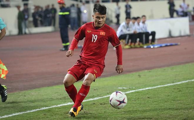 Asian Cup công bố danh sách 24 đội, Việt Nam có ngay 2 cái nhất