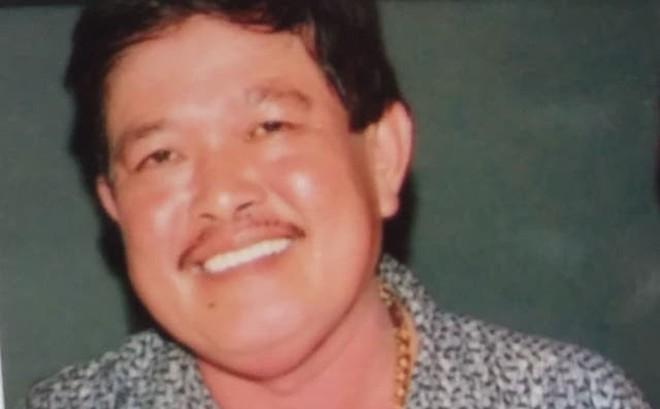 Bất ngờ về thủ phạm vụ người phụ nữ 2 chân bị trói, tử vong dưới ao nước ở Trà Vinh