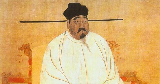 Bị vua Tống cố tình hỏi khó, nhà sư khôn ngoan đáp 1 câu, cả chùa được cứu mạng - Ảnh 1.