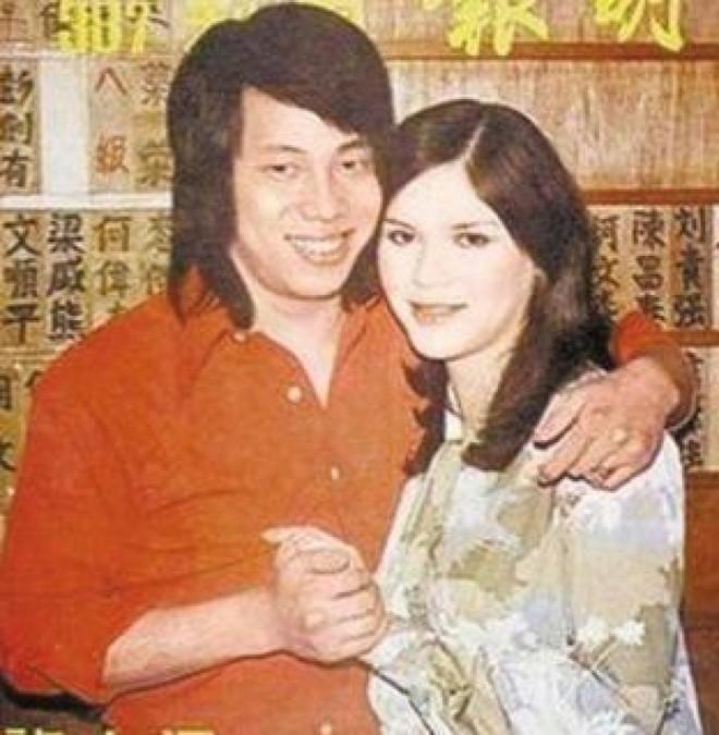 Ác nhân trong Tuyệt đỉnh Kungfu: Phải diễn hội chợ kiếm tiền, 70 tuổi ngoại tình với gái trẻ - Ảnh 6.