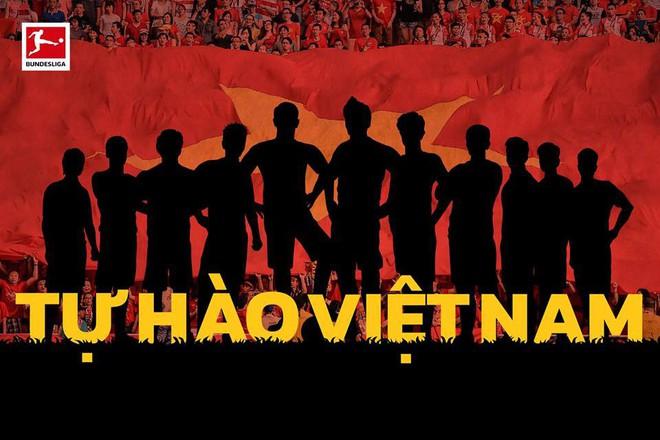 Mừng ĐT Việt Nam vô địch, Lãnh sự quán Mỹ tại TP. HCM trêu chọc Đại sứ quán ở Malaysia - Ảnh 2.