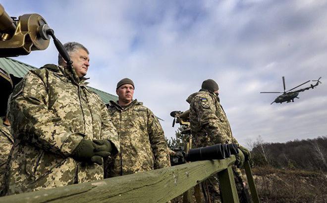 Deník N (CH Séc): 24 năm không bom nguyên tử, Ukraine kháng cự Nga được bao nhiêu lâu?