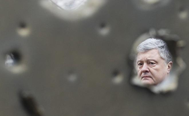 Deník N (CH Séc): 24 năm không bom nguyên tử, Ukraine kháng cự Nga được bao nhiêu lâu? - Ảnh 1.