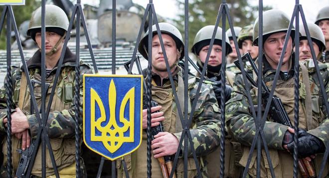 Deník N (CH Séc): 24 năm không bom nguyên tử, Ukraine kháng cự Nga được bao nhiêu lâu? - Ảnh 2.