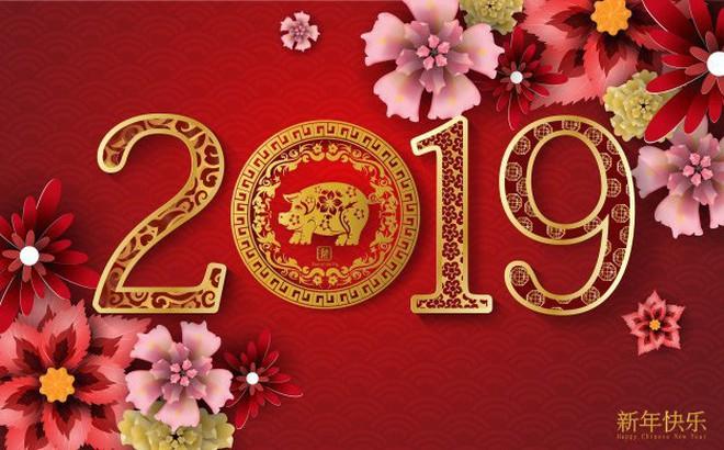 Sắm vàng như thế nào trong ngày Thần Tài 2019 để may mắn cả năm